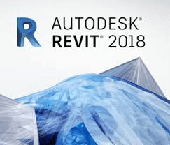Unicorn Render Plugin for Revit 2018