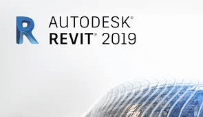 Unicorn Render Plugin for Revit 2019