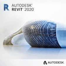 Unicorn Render Plugin for Revit 2020