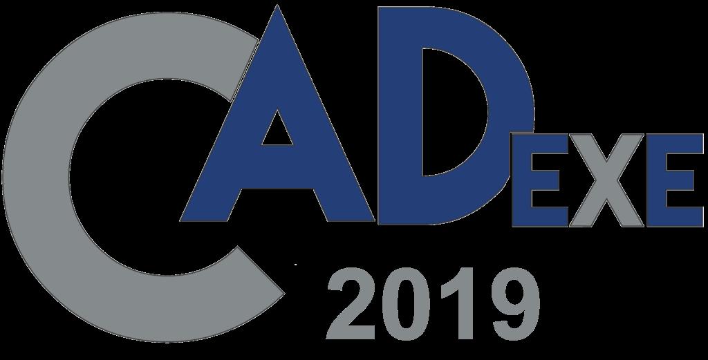 CADexe DWG editor